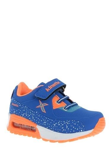 Casual Ayakkabı-Kinetix